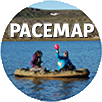 Predicting Arctic Change through Ecosystem Molecular Proxies (PACEMAP)